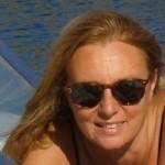 Anna Maiello
