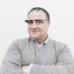 Antonio Gnassi