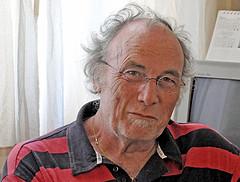 Michel Pochet