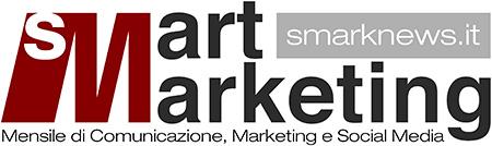 SmakNews_Smart_Marketing_logo_S