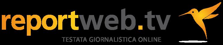 report-web-tv