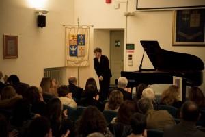 corrispondenze-concerto-fondazione-banco-napoli-la-via-della-bellezza-12