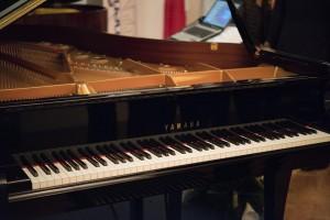 corrispondenze-concerto-fondazione-banco-napoli-la-via-della-bellezza-14