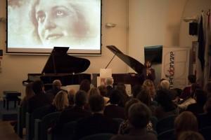 corrispondenze-concerto-fondazione-banco-napoli-la-via-della-bellezza-15