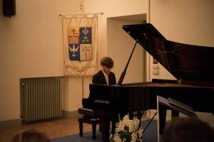 corrispondenze-concerto-fondazione-banco-napoli-la-via-della-bellezza-19
