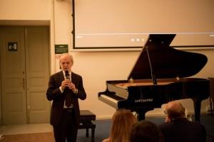 corrispondenze-concerto-fondazione-banco-napoli-la-via-della-bellezza-23
