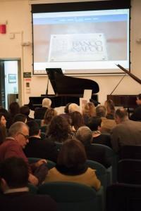 corrispondenze-concerto-fondazione-banco-napoli-la-via-della-bellezza-24
