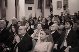 corrispondenze-concerto-fondazione-banco-napoli-la-via-della-bellezza-4