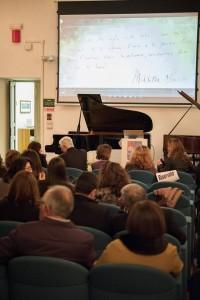 corrispondenze-concerto-fondazione-banco-napoli-la-via-della-bellezza-8